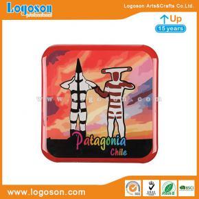 Top Quality Fridge Magnets Custom Refrigerator Magnets