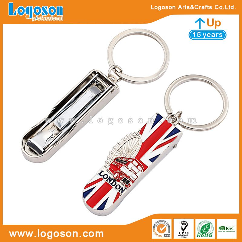 london nail clipper
