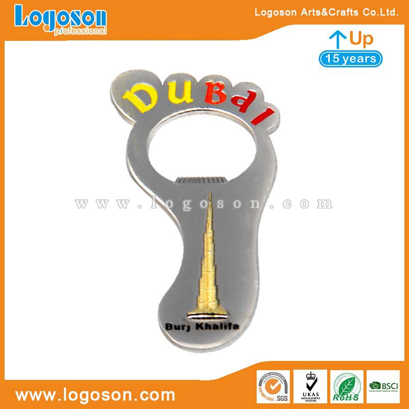 dubai bottle opener
