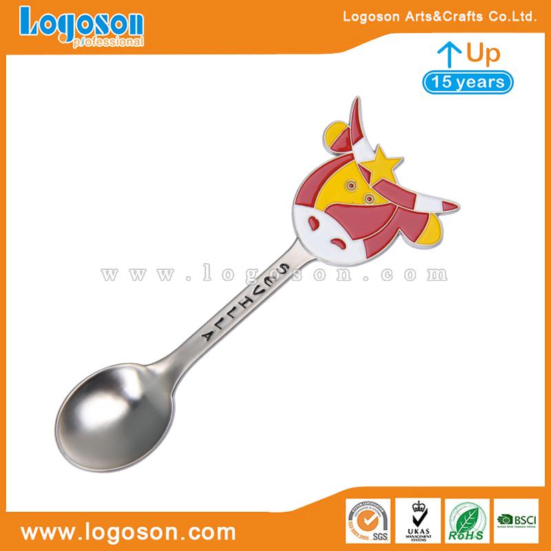 spain spoon