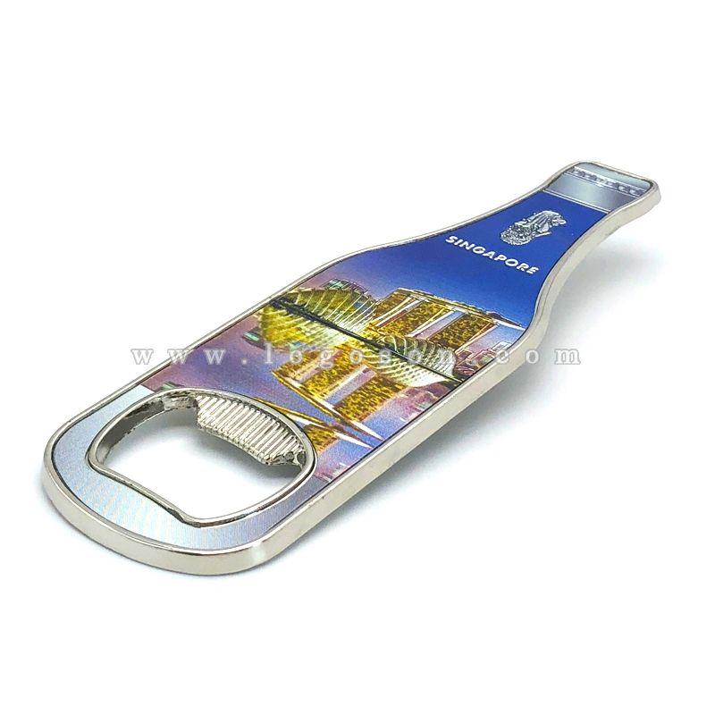 singapore bottle opener