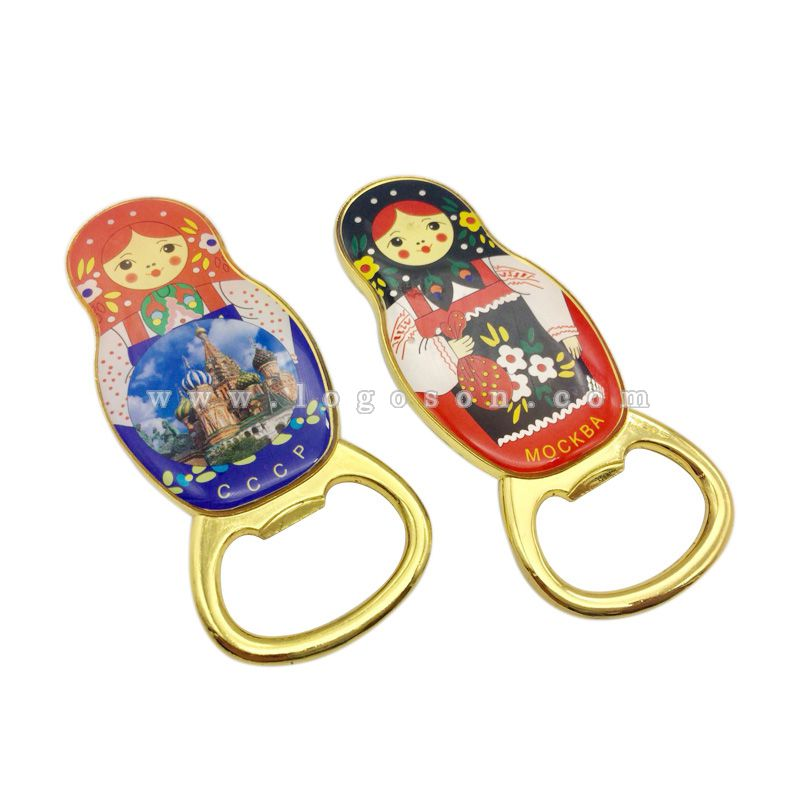 nesting doll russia openers