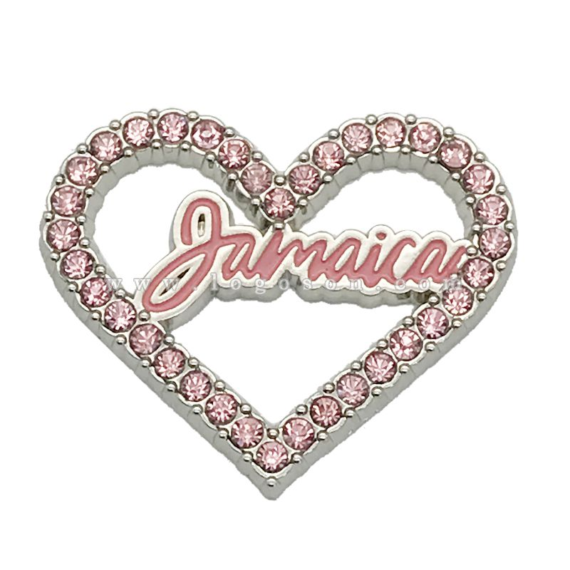 heart magnet jamaica