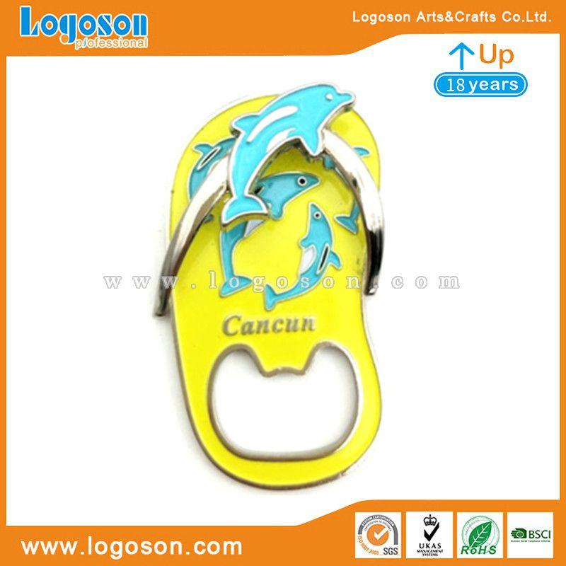 flip flop opener