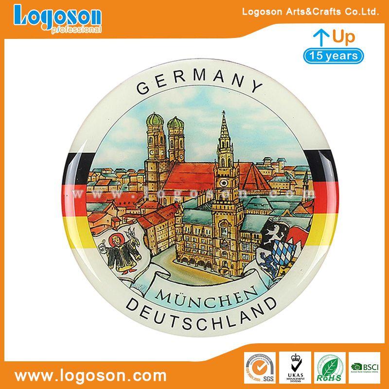 german epoxy magnet